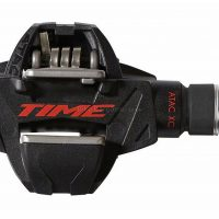 Time Atac XC8 MTB Pedals