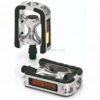 XLC C01 Pedals