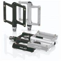 XLC M22 Pedals