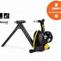 Cycleops Magnus Smart Turbo Trainer