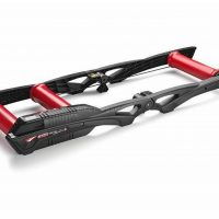 Elite Arion Digital Smart B Rollers