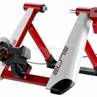 Elite Novo Force Mag Turbo Trainer