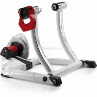 Elite Qubo Power Fluid Turbo Trainer
