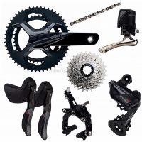 FSA K-Force WE Electronic 11 Speed Groupset