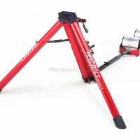Feedback Sports Omnium Turbo Trainer