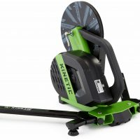 Kinetic R1 Direct Drive Turbo Trainer