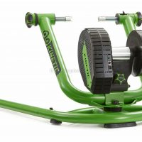 Kinetic Rock And Roll Control Turbo Trainer