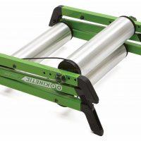 Kinetic T-2600 Z Rollers