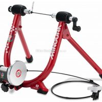 Minoura Live Ride LR341 Turbo Trainer