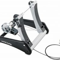 Minoura Live Ride LR541 Turbo Trainer