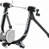 Minoura Mag Ride 60d Turbo Trainer