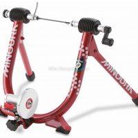 Minoura Mag Ride Q Turbo Trainer