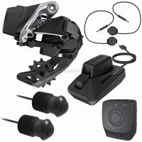 SRAM Red eTap AXS 1X 12 Speed Electronic Aero Groupset