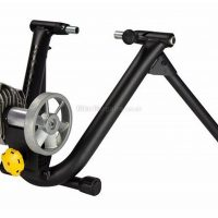 Saris Basic Fluid 2 Turbo Trainer