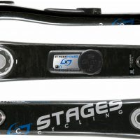 Stages Carbon BB30 Power Meter