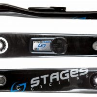 Stages Carbon GXP MTB Power Meter