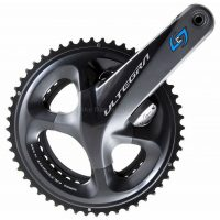 Stages Shimano Ultegra R8000 Right Crank Power Meter