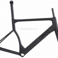 3T Strada Team Stealth Disc Carbon Road Frame