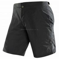 Altura Cadence Baggy MTB Shorts