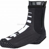 Assos Winter S7 Bootie Overshoes