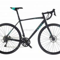 Bianchi Via Nirone 7 Allroad Sora Gravel Bike 2019