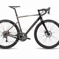 Bombtrack Audax Al Alloy Gravel Bike 2019