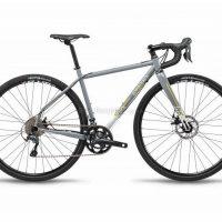 Bombtrack Hook Ladies Steel Gravel Bike 2019