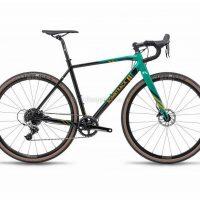 Bombtrack Tension 2 Alloy Cyclocross Bike 2019