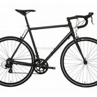 Brand-X Alloy Road Bike 2020