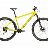 Calibre Rake Alloy Hardtail Mountain Bike