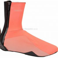 Castelli Dinamica Ladies Overshoes 2019
