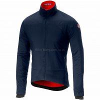 Castelli Elemento Lite Jacket 2019