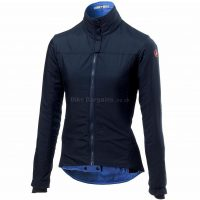 Castelli Elemento Lite Ladies Jacket