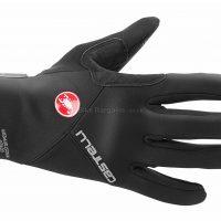 Castelli Scalda Pro Ladies Gloves 2019