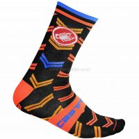 Castelli Transition 18 Socks 2019