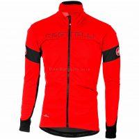 Castelli Transition Jacket 2019