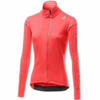 Castelli Transition Ladies Jacket