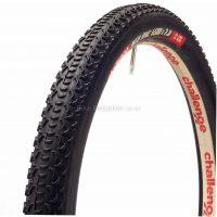Challenge MTB One Tubular Folding 27.5″ MTB Tyre