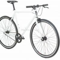 Compass Flip Flop Steel City Bike