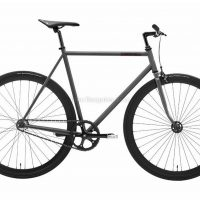 Creme Vinyl Uno Steel City Bike 2019