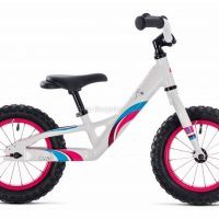 Cube Cubie 120 Walk Alloy Kids Bike 2019