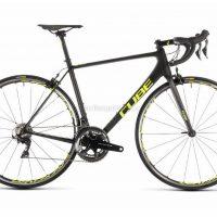 Cube Litening C:68 SL Carbon Road Bike 2019
