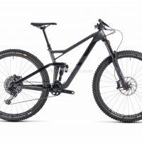 Cube Stereo 150 C:62 SL 29er Carbon Full Suspension Mountain Bike 2019