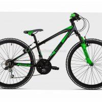 Cuda Kinetic 24″ Alloy Kids Mountain Bike