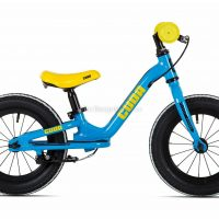 Cuda Runner 12″ Alloy Balance Kids Bike