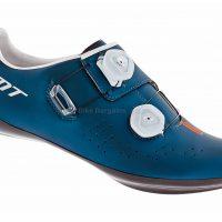 DMT D1 Road Shoes