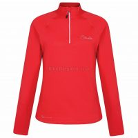 Dare 2b Involve Core Ladies Long Sleeve Jersey