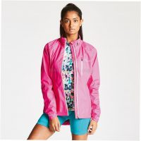 Dare 2b Mediator Ladies Jacket