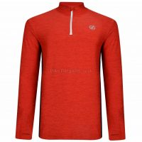 Dare 2b Reacticate Long Sleeve Jersey