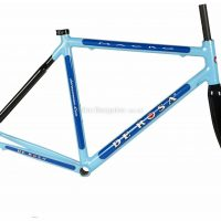 De Rosa Macro Calipers Alloy Carbon Road Frame